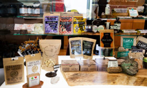 Best Cannabis Products in Washington State