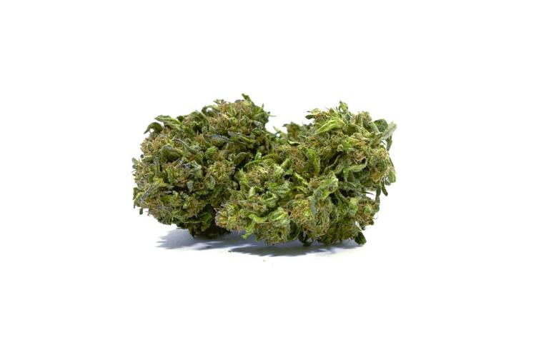 marijuana for anxiety 1
