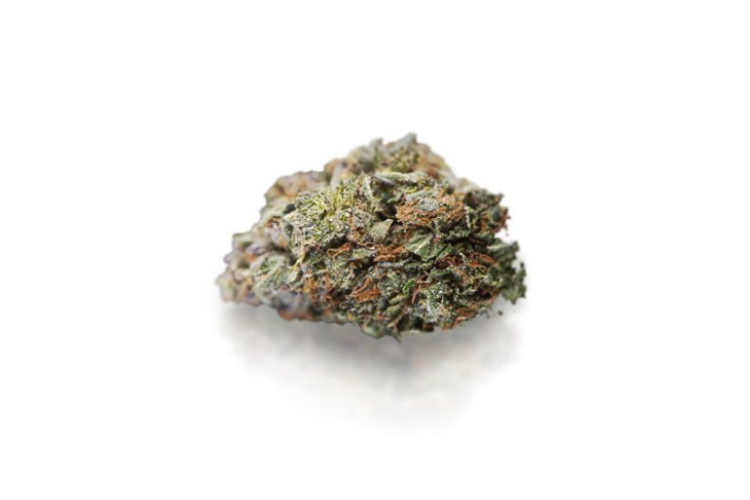 marijuana for anxiety 2