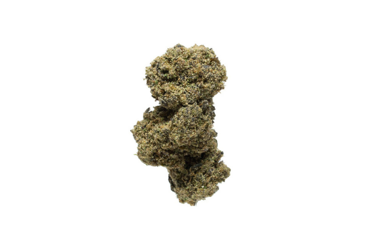 marijuana for anxiety 3