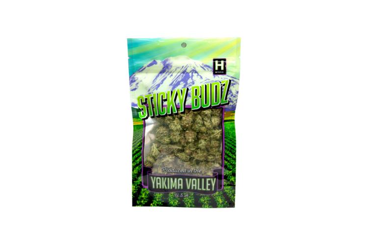 marijuana for anxiety 4