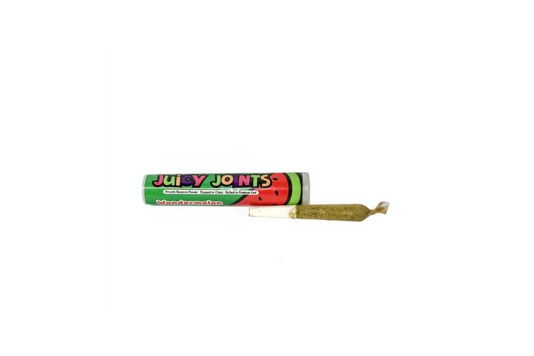 marijuana for anxiety 5